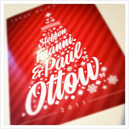 Weihnachtskarten Aldi Süd.79pixel Webentwicklung